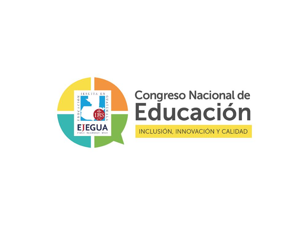 Congreso_imagenevento