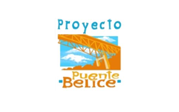 Proyecto Puente Belice