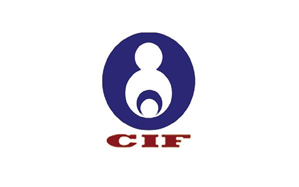 Centro de Integración Familiar de Guatemala -CIF-