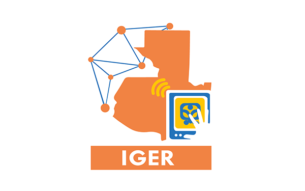 Instituto Guatemalteco de Educación Radiofónica -IGER-