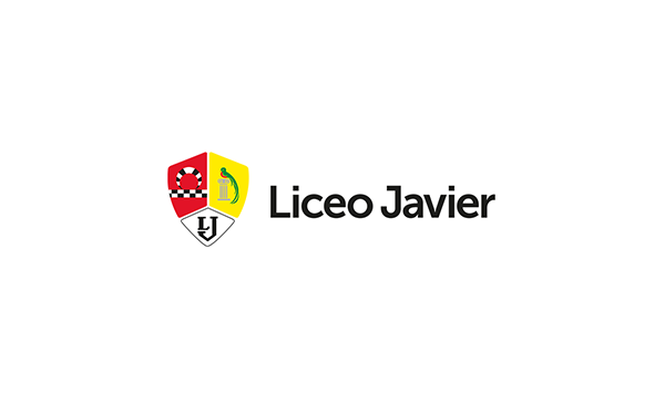 Liceo Javier