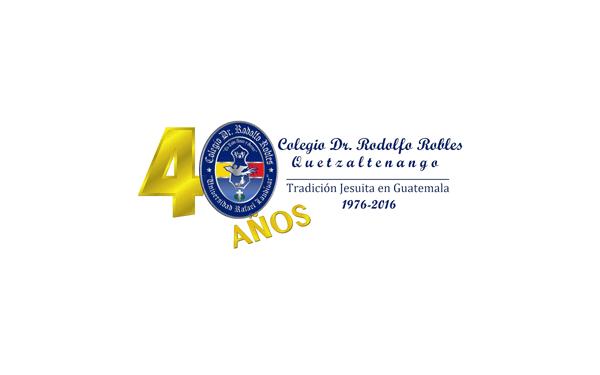 Colegio Dr. Rodolfo Robles