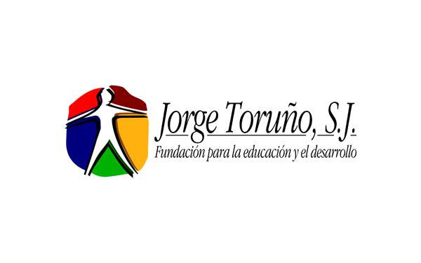 Fundación Jorge Toruño